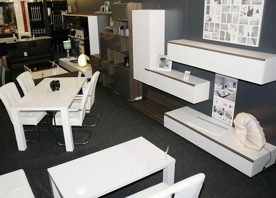 Meubel outlet almere meubel outlet almere with meubel for Meubel outlet lelystad